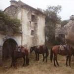 village otal