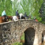 pont de Nocito