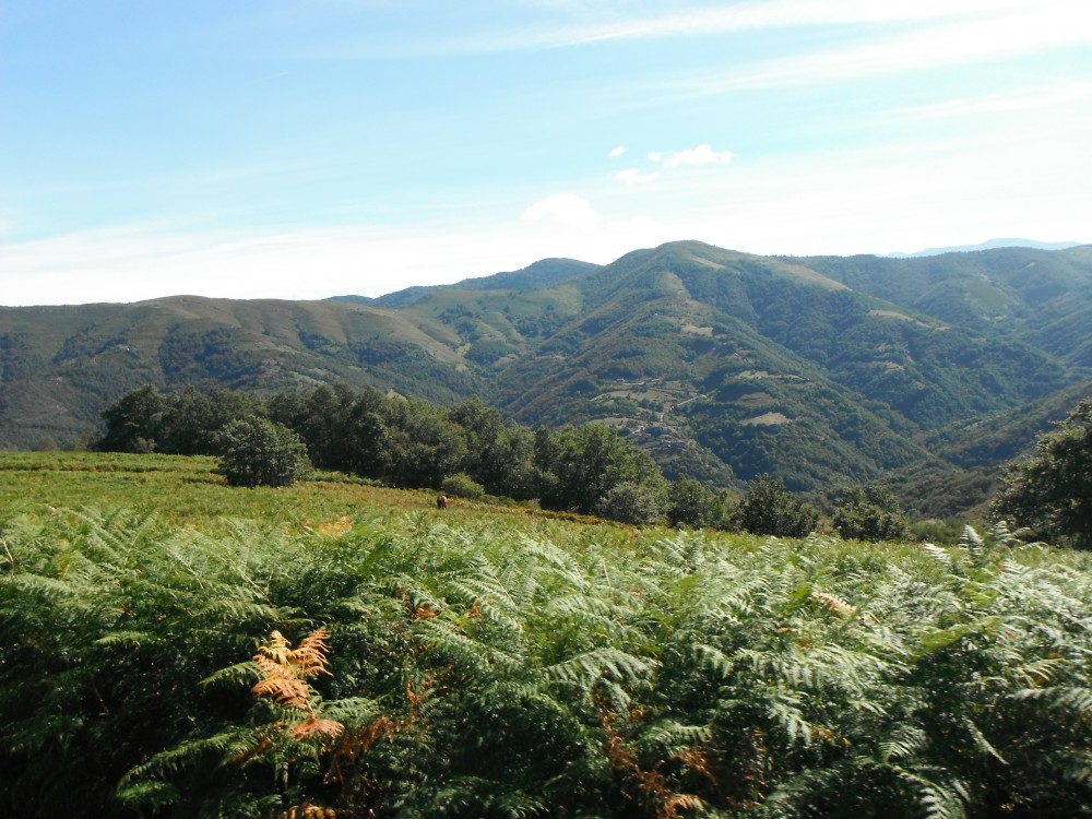 pistes Asturies