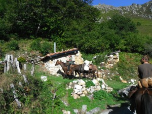 vers Puerto Ventana (2)