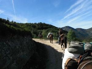 vers Puerto Ventana (4)