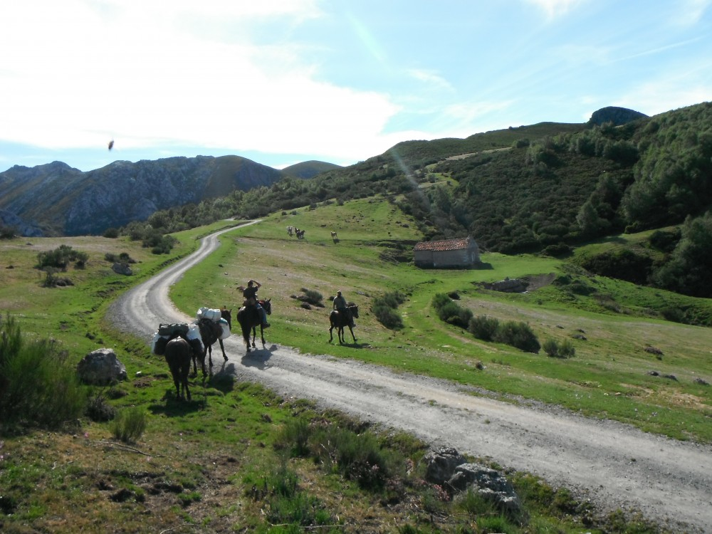 vers Puerto Ventana (5)