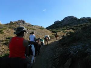 vers le col des Aragones (2)