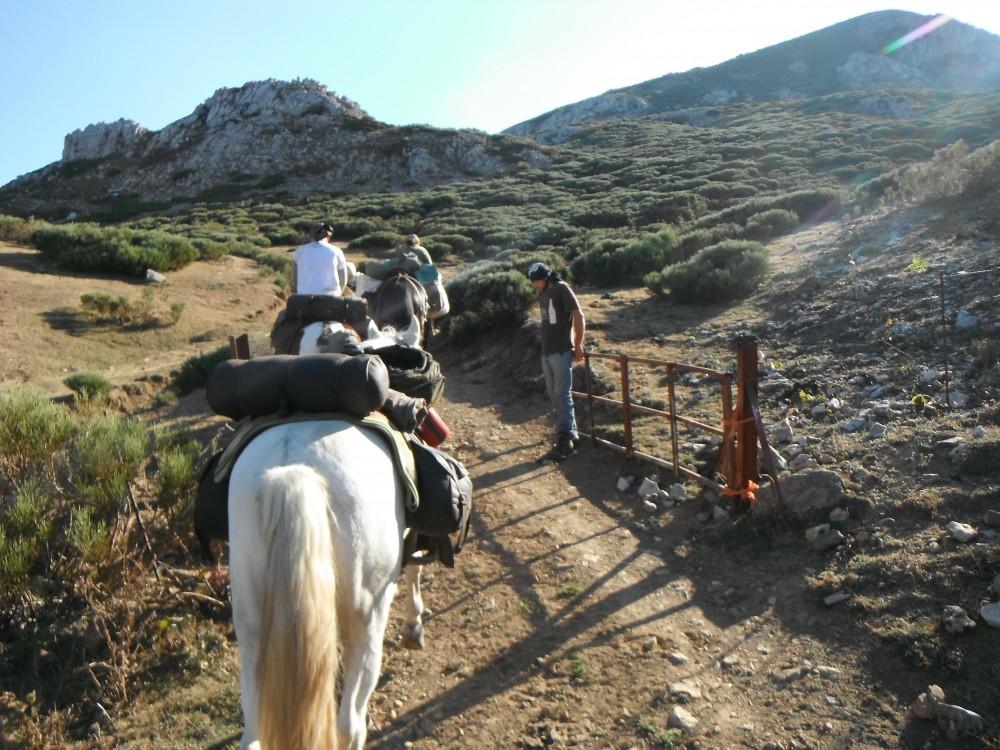 vers le col des Aragones (3)