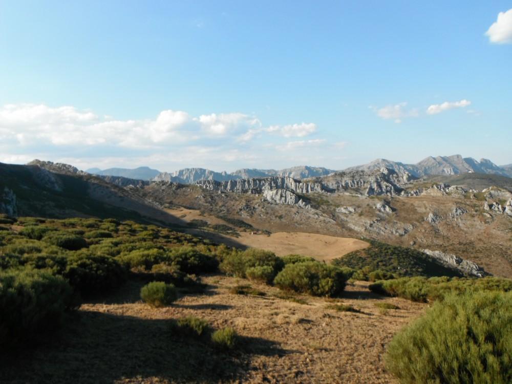 vers le col des Aragones (4)