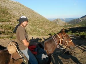 vers le col des Aragones (6)