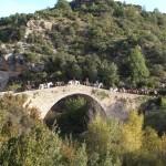 Pont de Rodellar